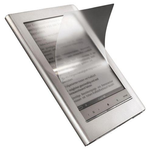 Hama Display Protection Foil Set