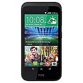 HTC Desire 320 Dark Grey