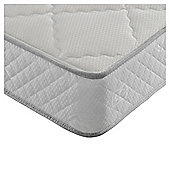 Sealy Purism Mirco Quilt Single Mattress