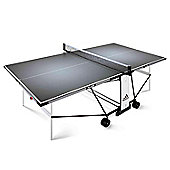 adidas To.300 Outdoor Table Tennis Table
