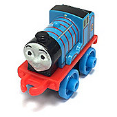 Thomas and Friends Minis 4cm Engines - Edward (Classic)