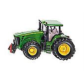 Farming - John Deere 8360R - 1:32 Scale - Siku