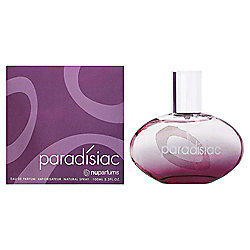 Paradisiac Eau De Parfum Ladies 100ml