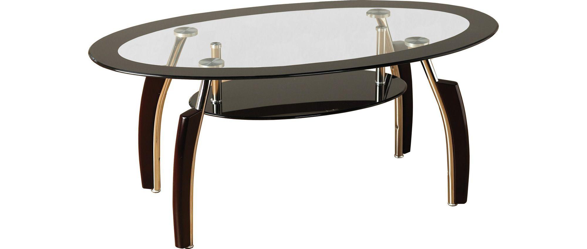 Maddox Coffee Table Walnut Tesco Coffee Tables Uk