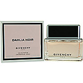 Givenchy Dahlia Noir Eau de Parfum (EDP) 50ml Spray For Women