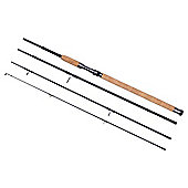 Shakespeare Agility 20/40 11ft Spin Rod