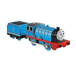 Thomas & Friends Enhanced Performance Trackmaster Edward Motorised Engine