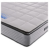 Sealy Super King Mattress, Posture Pillowtop