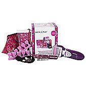 MICROPedi Pedicure Gift Set