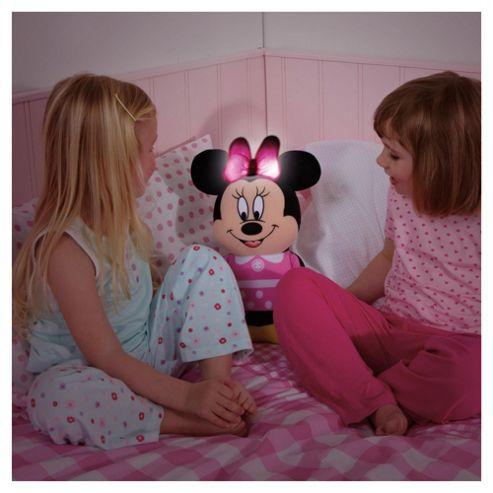 Minnie Mouse Go Glow Pal