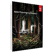 Adobe Systems 65215175 Photoshop Lightroom