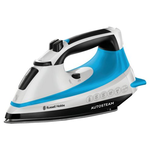Russell Hobbs 14992-20 AutoSteam Iron