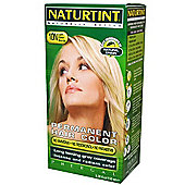 NATURTINT Naturtint 10N Colourant