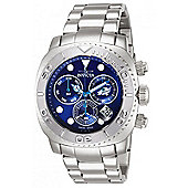 Invicta Pro Diver Mens Chronograph Watch - 14644