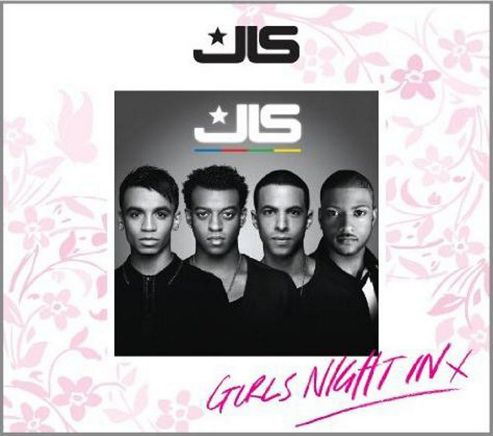 JLS - Girls Night In