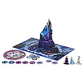 Disney Frozen Pop-Up Magic Game