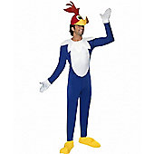 Woody Woodpecker - Medium