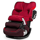Cybex Pallas 2 Car Seat (Strawberry)