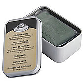 Fallen Fruits Gardener's Soap in a Tin