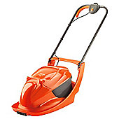 Flymo Hover Vac 280 1300w Electric Lawn Mower