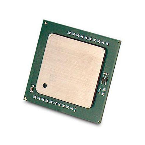 BL460c G7 Intel Xeon L5640 (2.26GHz/6-core/12MB/60W) Processor Kit