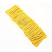 Anchor Rug Wool - Yellow