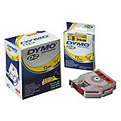 Dymo Polyester D2 Tapes S0721180