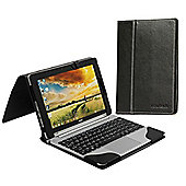 Acer Aspire Switch 11 SW5 11.6-Inch Case