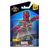 Vision Figure Infinity 3