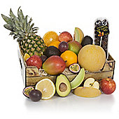 Super Fruit Basket