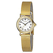 M-Watch Swiss Made Lady Chic Ladies Watch - A658.2764.40