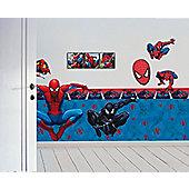 Marvel Spider - Man Wallpaper