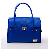 Nova Harley Elegant Changing Bag (Blue)