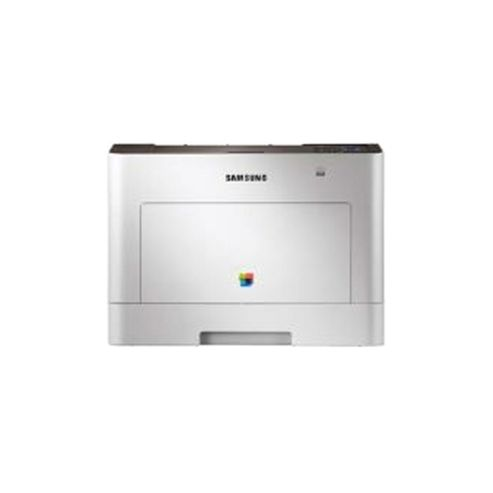 Samsung CLP-680ND (A4) Colour Laser Printer (Network-Ready+Duplex)