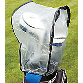 Golf Locker Mens Golf Bag Rain Hood