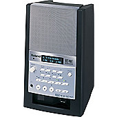 Roland MT-90U Music Player