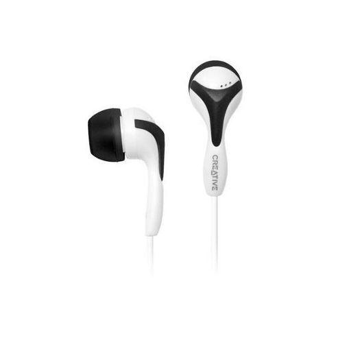 Creative Technology EP-430 Headphones