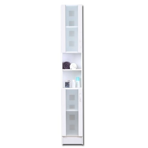 tall bathroom cabinet white from our bathroom wall cabinets range