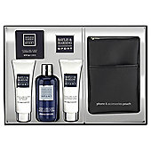 Baylis & Harding Sport For Him Citrus Lime & Mint Tray Gift Set