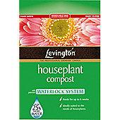 Levington Houseplant Compost - 8L