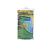 JML V0905 Universal Ironing Board Cover