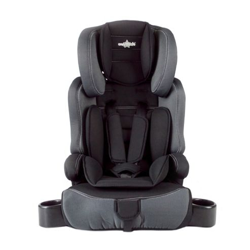 buy cozy n safe group 1 2 3 car seat black from our all car seats range tesco. Black Bedroom Furniture Sets. Home Design Ideas