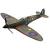 Corgi Supermarine Spitfire Mk I