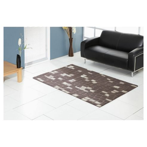 The Ultimate Rug Co. Matrix Rug 120X180Cm