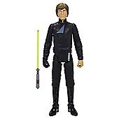 Star Wars Classic Luke Skywalker 18 Inch Action Figure