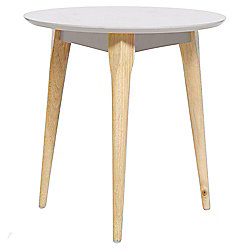 Miami Occasional Table Taupe
