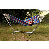 Amazonas Elltex Products Aruba Juniper Hammocks Set