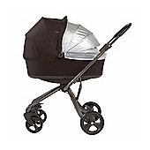 Mamas & Papas - Mylo Carrycot Sunshade and Insect Net UPF 50+
