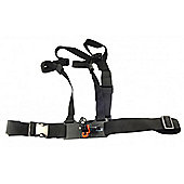 Chest Strap Mount for AEE SD series Action Cameras