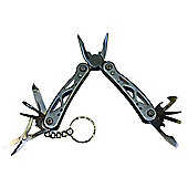 12-in-1 Mini Multi-Tool